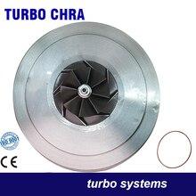 KIa turbo cartouche 775274 775274-5002S core   Pour kIa CERATO CEE Cee SOUL Venga Hyundai I30 i20 ix20 Elantra 1.6 CRDI