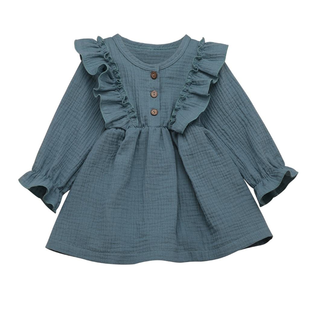 Robe fillette 10 ans dentelle; платья принцессы для маленьких девочек; платье для маленьких девочек; осеннее платье принцессы; #2P4