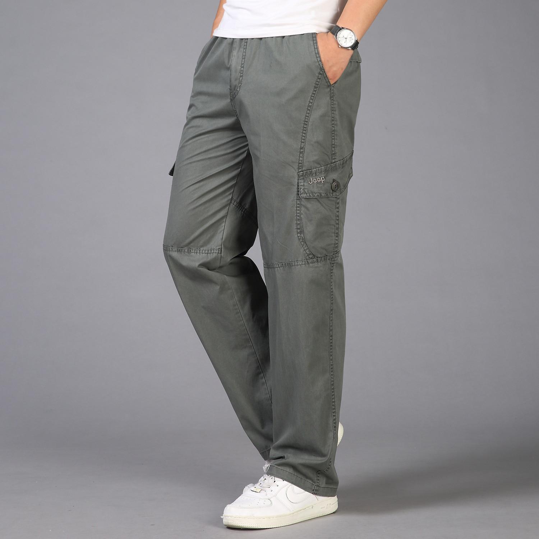 Мужские брюки 2021, мужские брюки, повседневные брюки, спортивные брюки для мужчин, летние спортивные мужские брюки, уличные брюки, мужские дж...