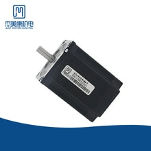 JMC 2 fases híbrido 23 motor paso a paso nema motor de alta torsión láser corte motor 57J1876-447