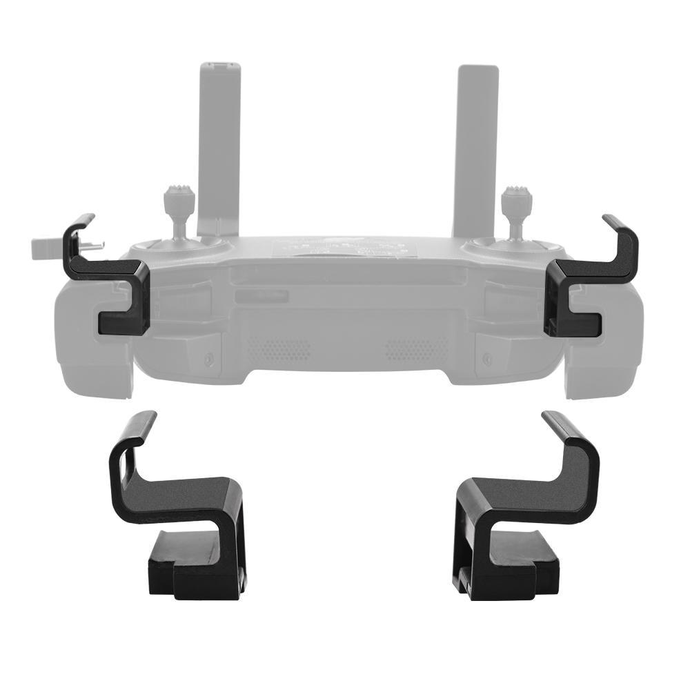 Soporte de teléfono con Control remoto para Drones, funda con soporte para...