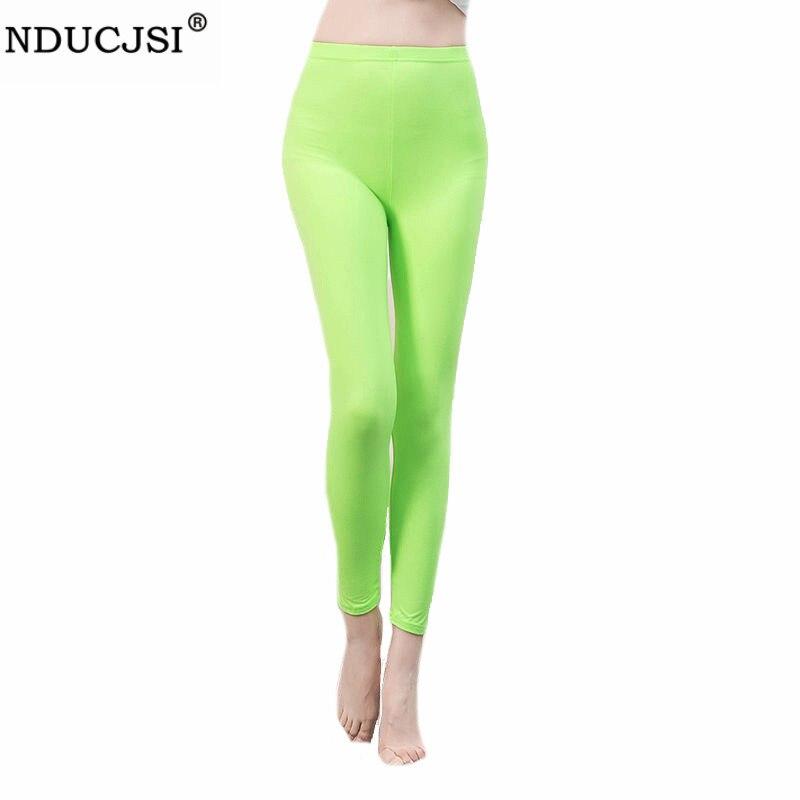 Mallas Push Up Color caramelo para mujer mallas con cintura alta Yuga lápiz pantalones verano Fitness pantalones de talla grande Legging