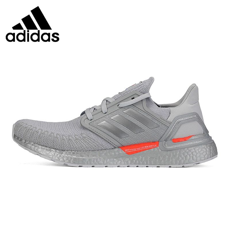 Original New Arrival Adidas Ultra 20 DNA Men's Running Shoes Sneakers