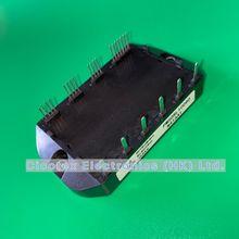 PM50RL1C060 MODULE PM50RL1C 060 IGBT MOD IPM 7-PAC L1 50A 600V PM50RL1 C060 PM50RL 1C060 PM50 RL1C060 PM 50RL1C060