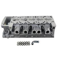 AP01 Cylinder Head Complete For VW Transporter & Touareg 2.5 TDI BPE BPD BLJ BNZ BPC AXD 070103267X 070103267AX 908712