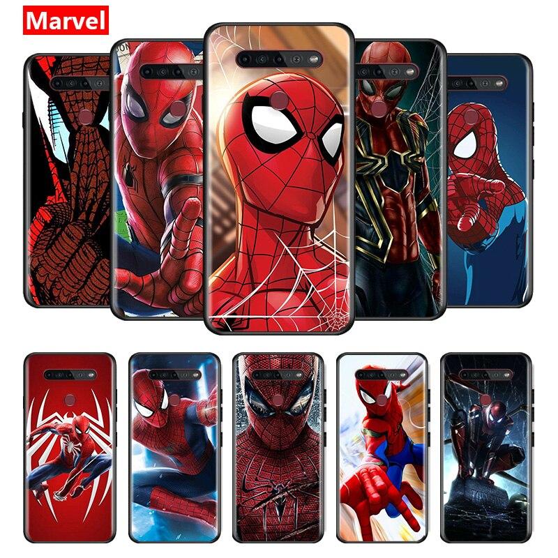 los-vengadores-de-marvel-super-heroe-del-hombre-arana-para-lg-k92-k71-k62-k61-k52-k51s-k50s-k42-k41s-k40s-k31-k30-k22-tpu-de-la-caja-del-telefono-de-silicona