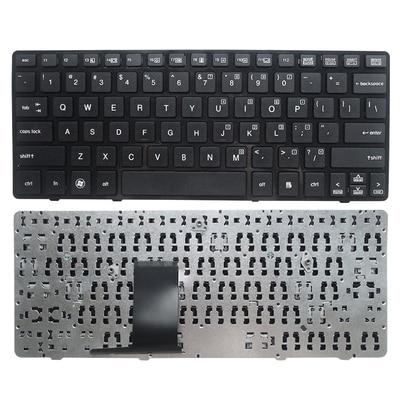 SSEA كمبيوتر محمول جديد الولايات المتحدة لوحة مفاتيح إتش بي Elitebook 2560 2560P 2570 2570P