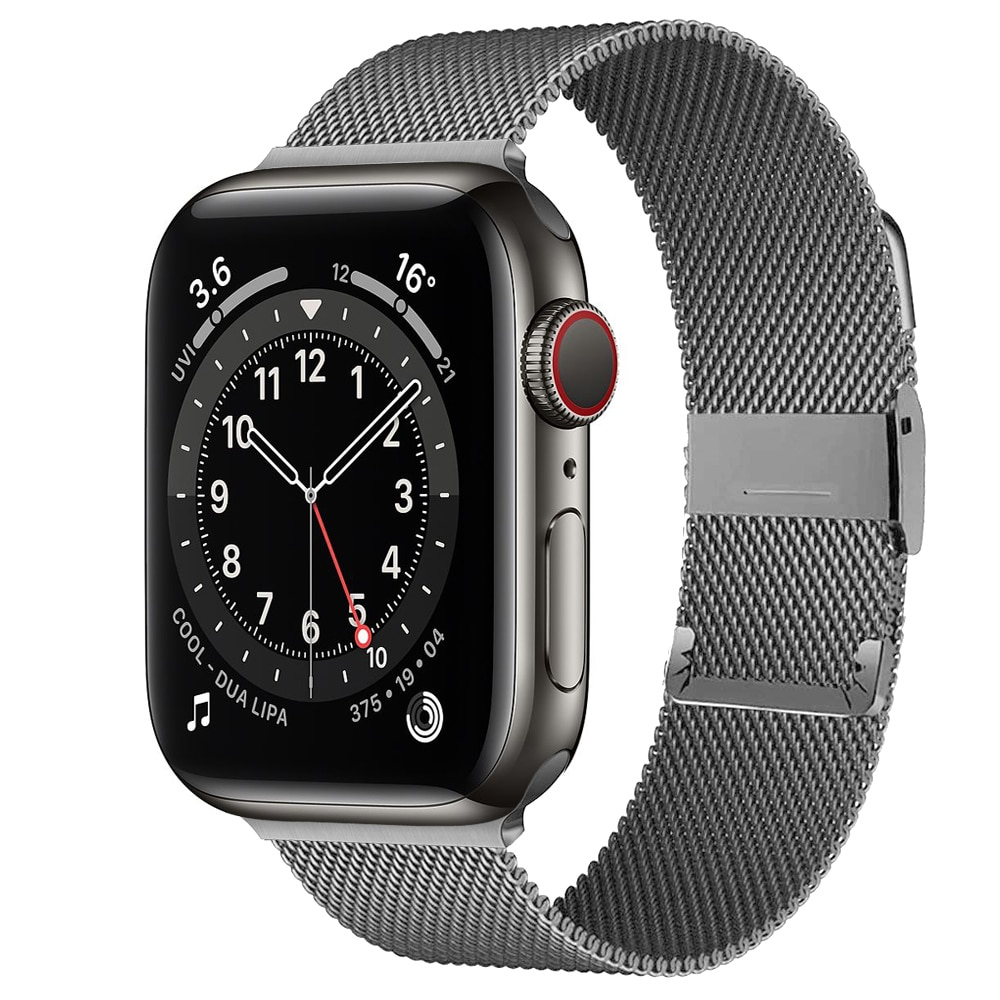 correa-para-apple-watch-banda-de-44mm-40mm-38mm-42mm-y-44mm-pulsera-de-acero-inoxidable-con-bucle-magnetico-de-metal-iwatch-3-4-5-6-se