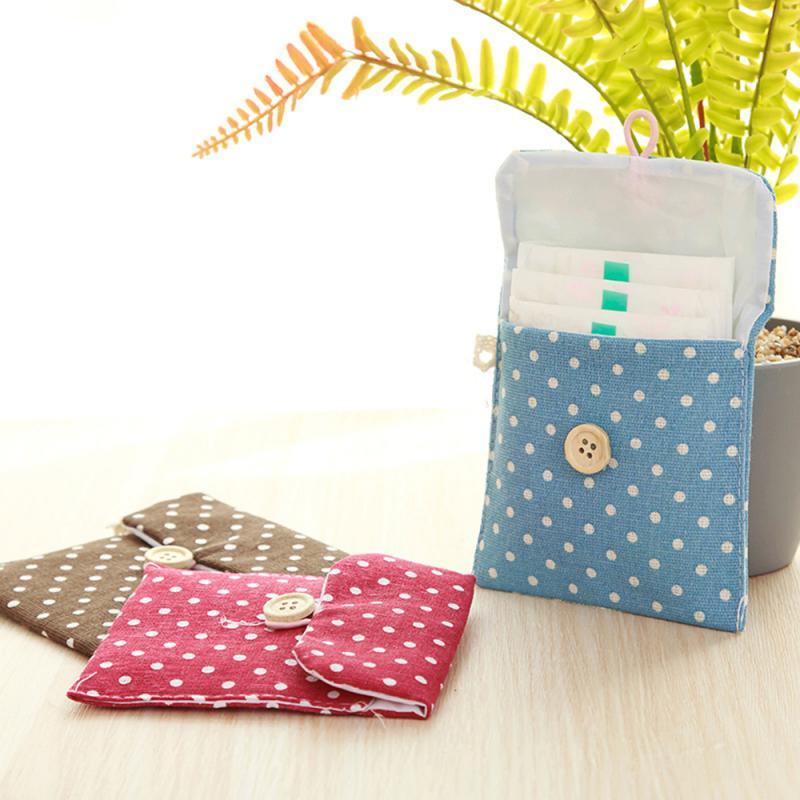 Organizador de algodão para móveis, bolsa para armazenamento de fraldas e papel higiênico para organização caseira