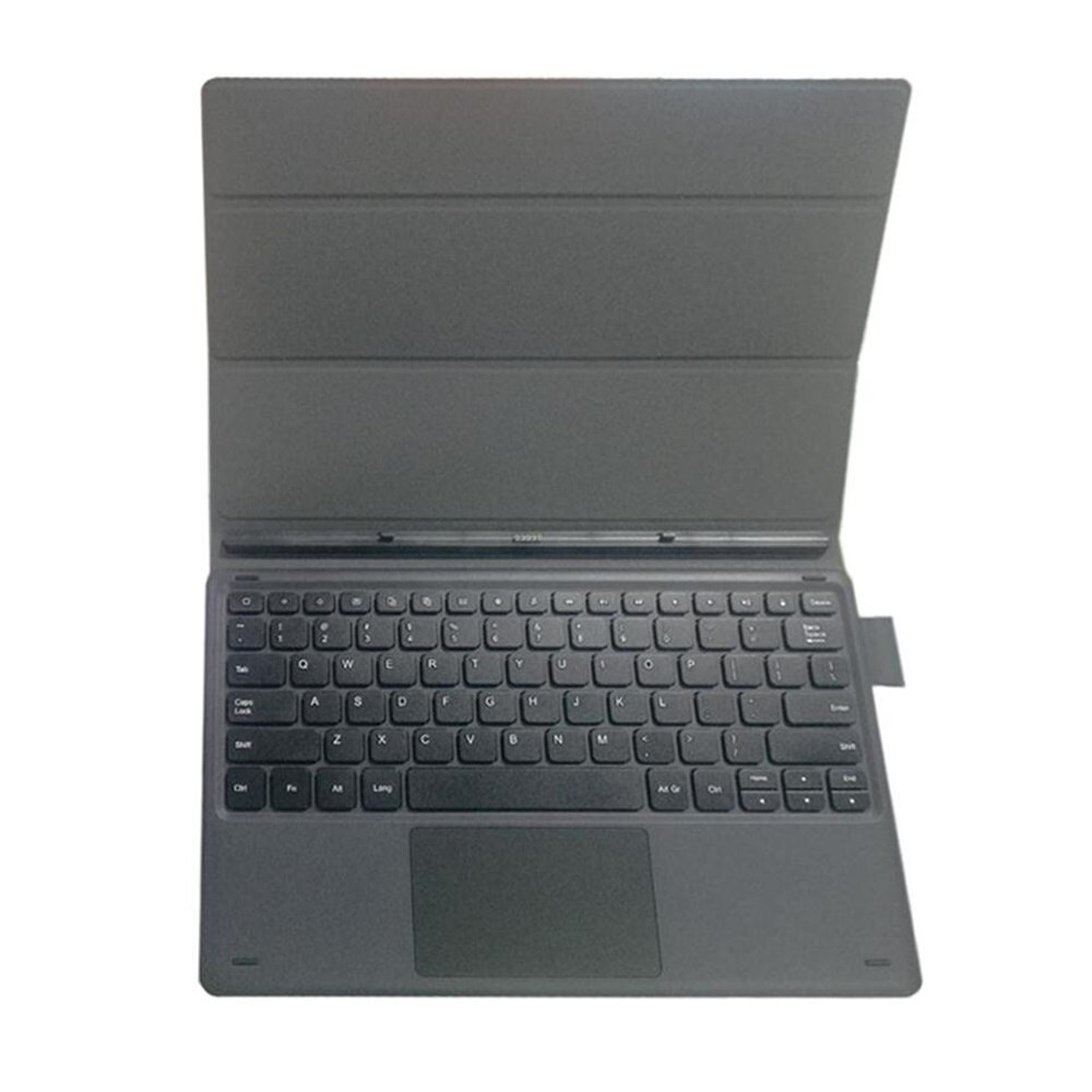 2 في 1 لوحة المفاتيح فقط ل k20/k20s/k20 برو 11.6 بوصة اللوحي لوحة المفاتيح حالة لرسو السفن لوحة المفاتيح