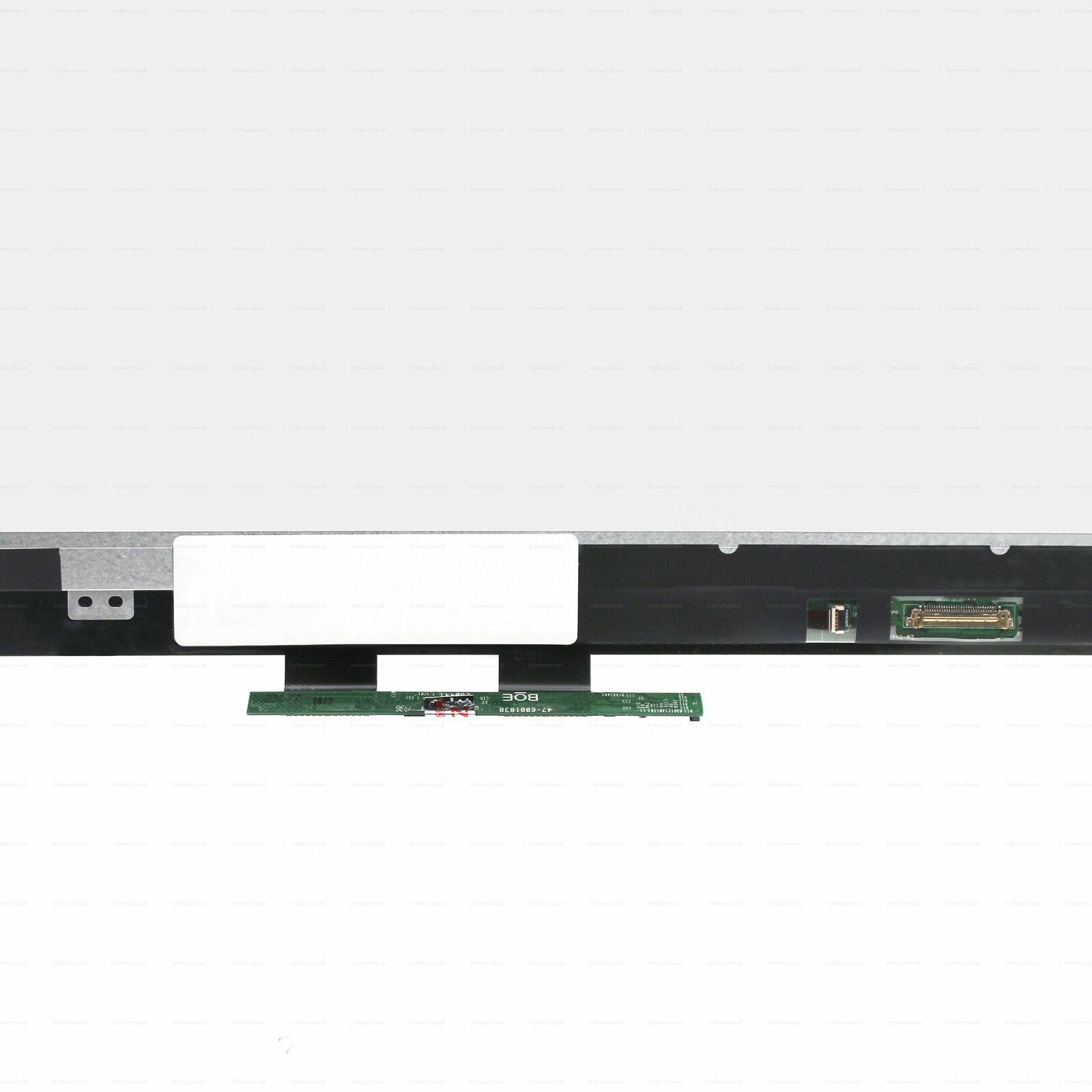 Jianglun 14 14 1080 SP314-52 p lcd touchscreen digitador display para acer spin 3 series