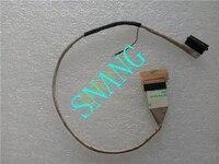 for original screen lcdlcmledlvds felx cable for hp probook 4730 4730s 17 inch 6017b0298901 6017b0298902 ss1117