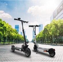 Speedway v scooter elétrico de potência dupla max 3600 w bldc duplo hub motor skate elétrico