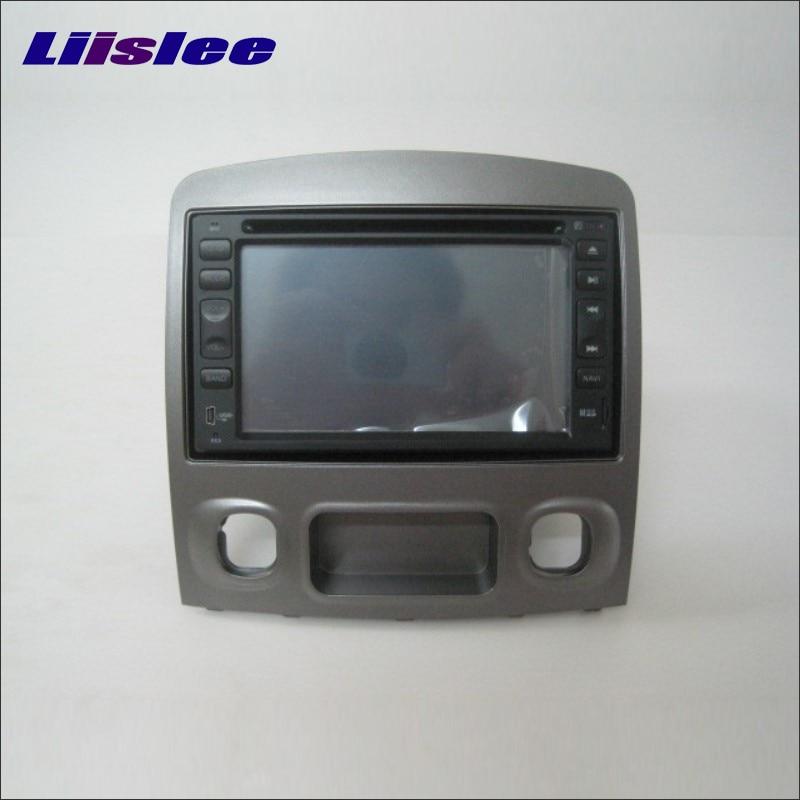 Для Mazda Tribute 2006 2007 2008 2009 2010 Авто Радио CD DVD плеер GPS HD экран Android мультимедиа навигационная система