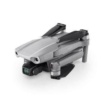 DJI Mavic Air 2 FPV Camera Drone 48MP Photo 4K 60fps Video Recording 34 Mins Flight Time Automatic Obstacle Avoidance
