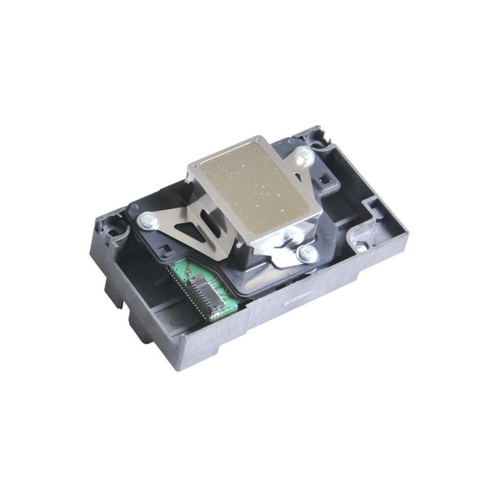 Mocai  F173050 F173060 Printhead Print Head for Epson 1390 1400 1410 1430 R265 R260 R270 R360 R380 R390 RX580 RX590 L1800 enlarge