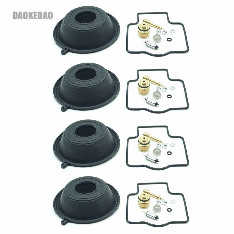 per-kawasaki-zxr750-zxr-750-1989-1995-parti-carburatore-kit-di-riparazione-diaframma-vavuum-guarnizione-camera-valvola-galleggiante-carb-4-set