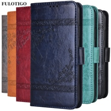 Wallet Case On Y5p Y6p Y7p Y8p Y6s Y8s Huawei Honor 9A 9C 9S 30s 30 Pro Plus 9X Lite Cover Nova 7 6 SE 5 5 i Pro 5G Cover