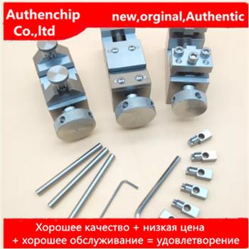 Free Knurled Pins Free Double Knurled Pins Rlx Bracelet Repair Tools - Jubilee / 0yster best qualtiy