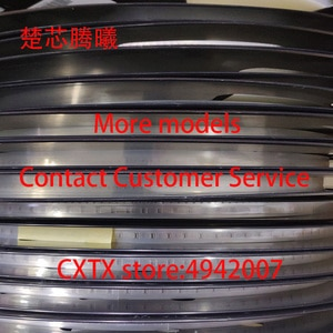 CHUXINTENGXI 5055513410 100% NEW Connector For more products, please contact customer service staff for consultation