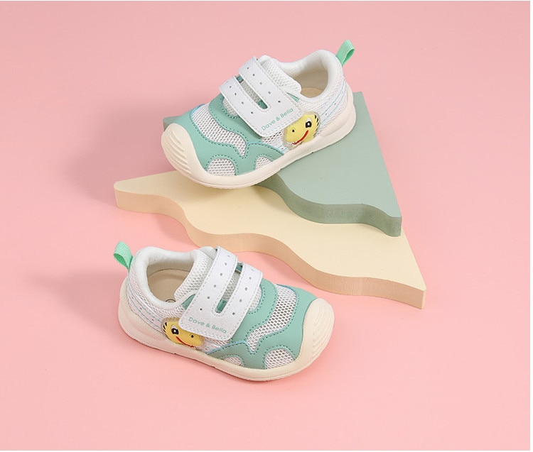 Db17800 dave bella primavera bebê meninos moda