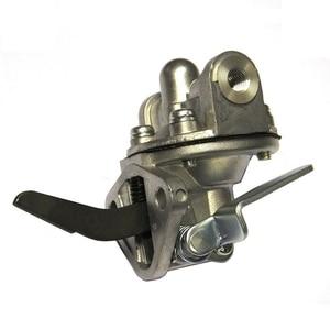 129301-52020,128270-52010 Fuel Pump Fit For Yanmar 2GM20 3GM30 3HM35 Engines Komatsu 3D75 3D84
