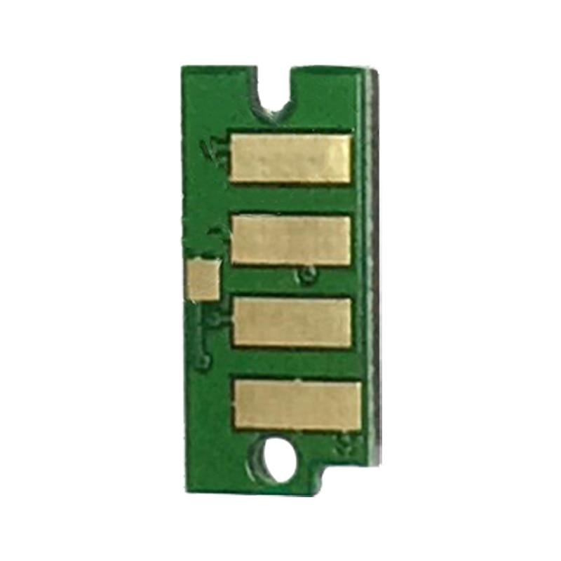 106R02723 106R02722 106R02721 106R02720 106R02732 106R02731 106R02724 toenr чип для Xerox Phaser 3610 WC3615