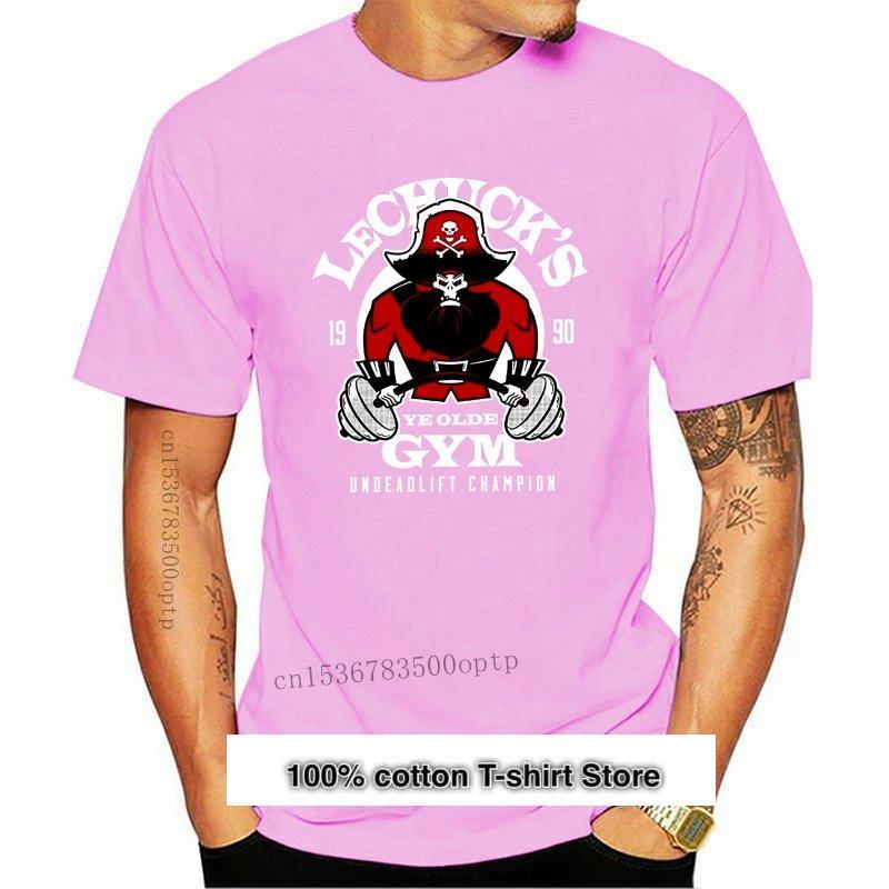 Camiseta de la isla del mono para hombre de camisa fresca negra...