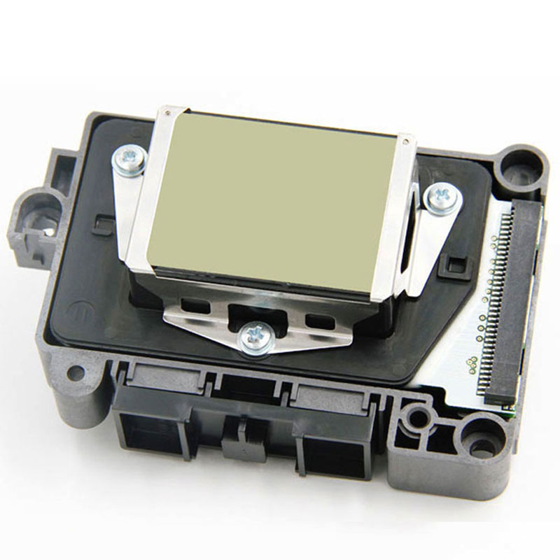 thermal print head for epson tm t88iv 884 printer replacement parts free shipping 99% New   Printer head  Printhead Print Head  for EPSON 3890 3880 3885 P600DX7 F196000