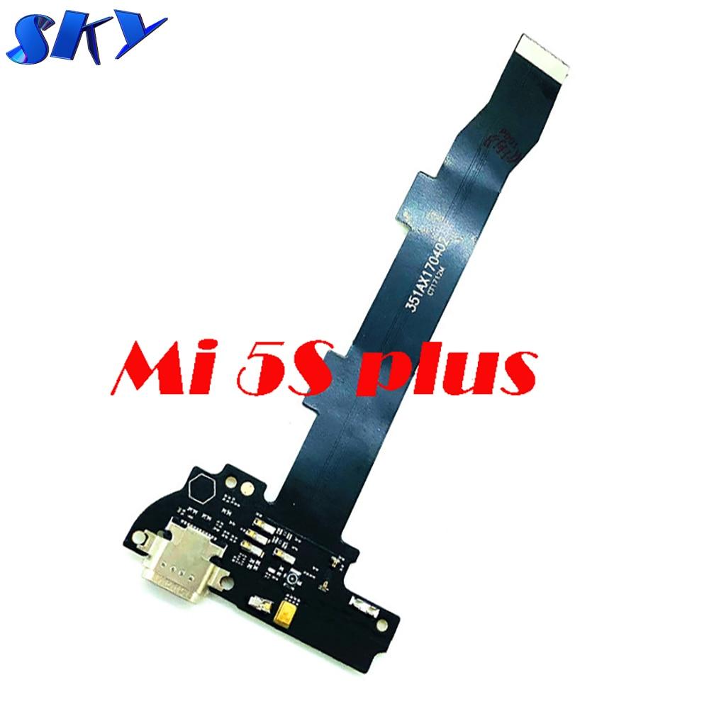 Cable USB de carga flexible para móvil, cable de carga Original con...