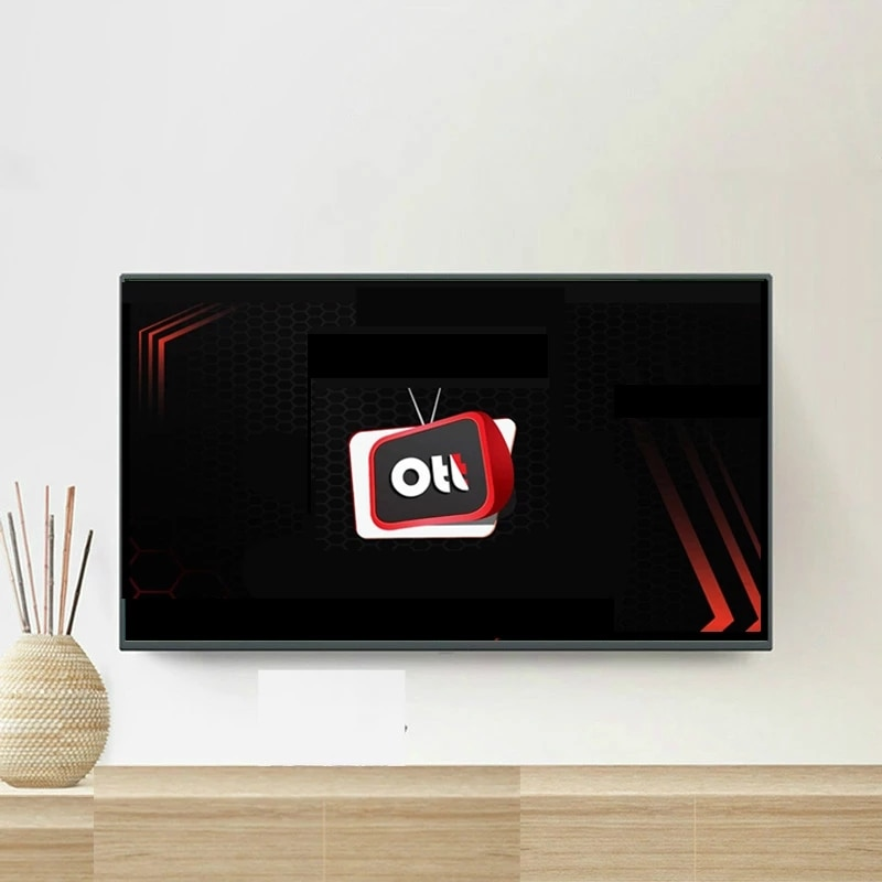 Mejor H96 android tv box 2g 16g Wifi Sansat Esun No app