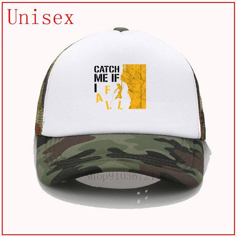 A si Me otoño escalada mtb 1 sombrero gorra de béisbol de las mujeres de béisbol sombrero para hombres papá gorra de béisbol de las mujeres de