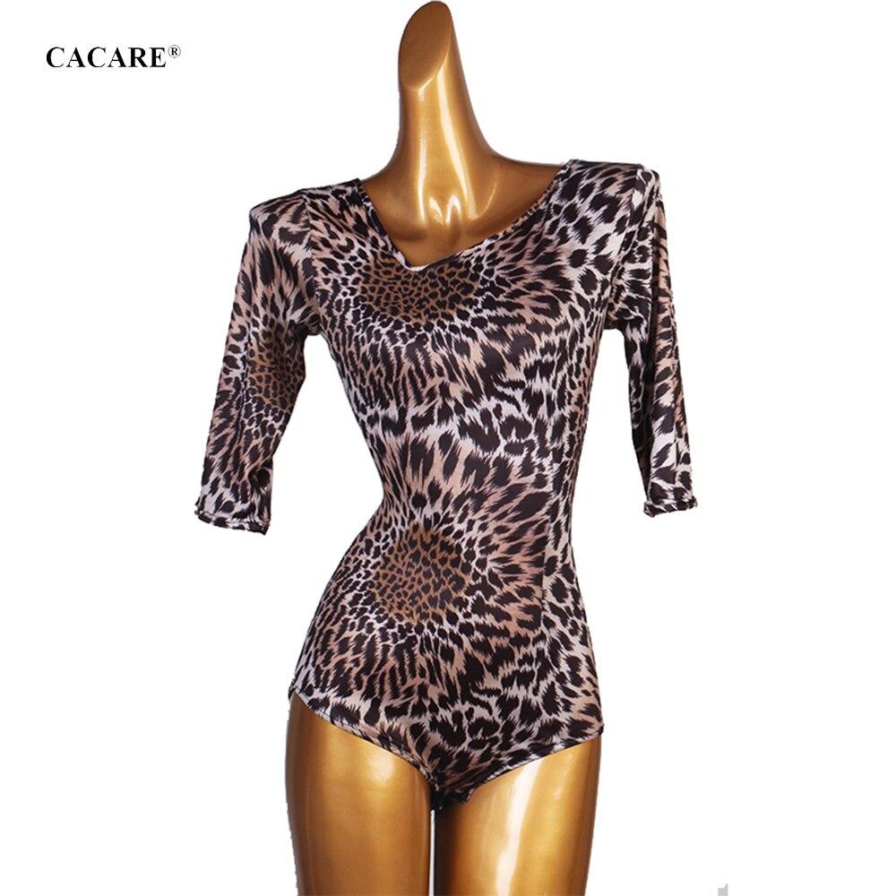 Mono CACARE para vestidos de competición de baile de salón vals Tango vestidos de baile traje de Flamenco estándar personalizado D0677