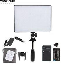 YONGNUO YN300 Air YN-300 Air Pro LED Camera Video Light photography Light for Canon Nikon Pentax Sony Olympus DSLR Camera