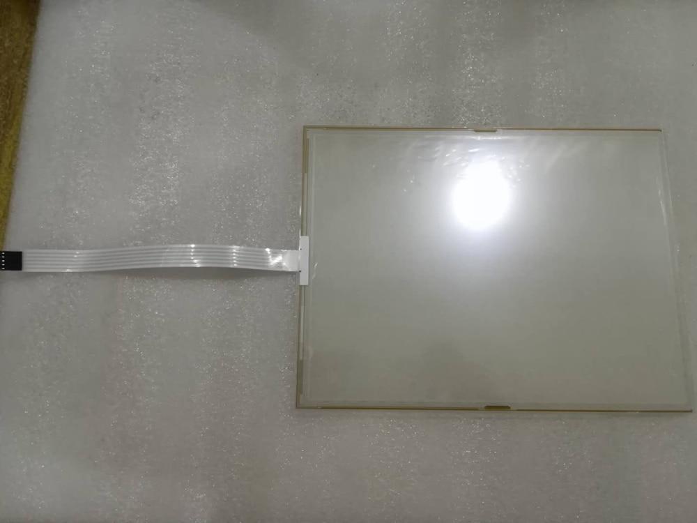 HT150F-5RA-001N-28R-200FH اللمس شاشة