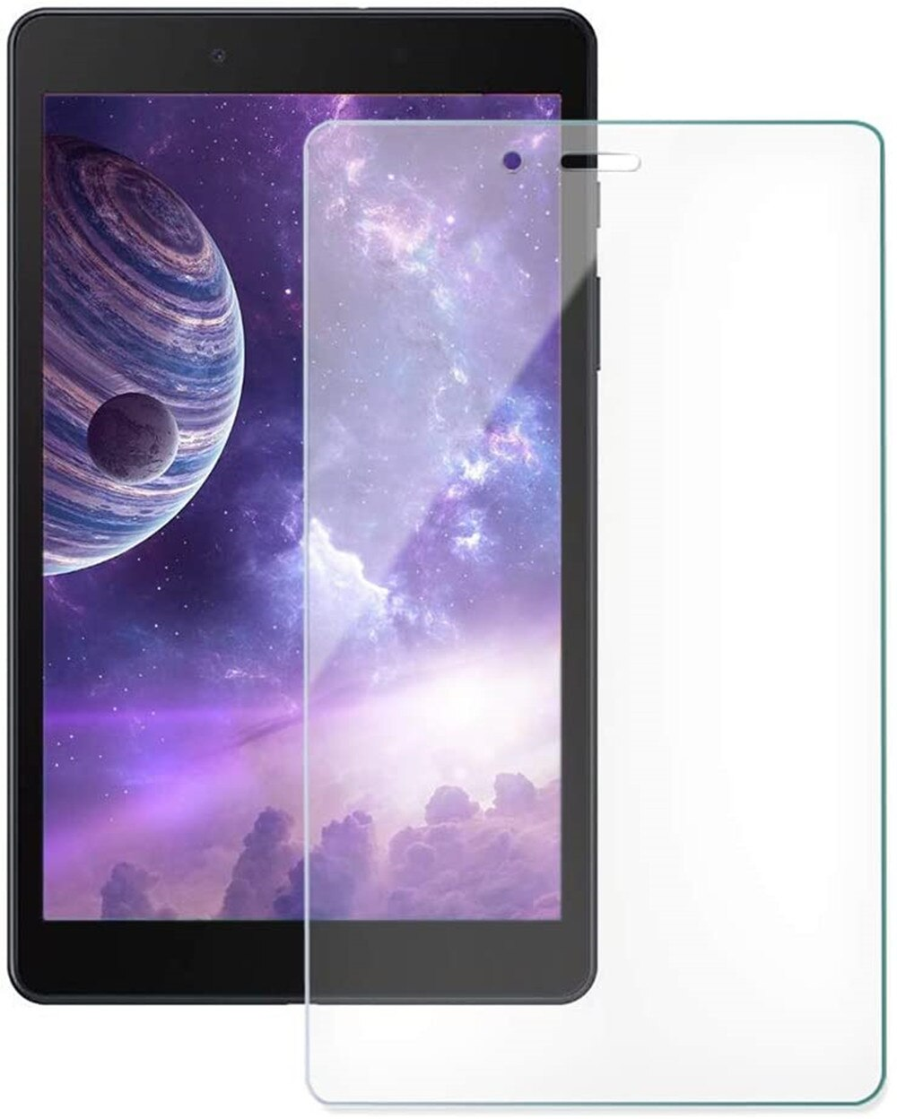 Фото - 9H Tempered Glass For Samsung Galaxy Tab A 8.0 2019 SM-T290 SM-T295 8.0 inch Screen Protector Protective Tablet Glass Film Guard for samsung galaxy tab a 8 0 2019 t290 t295 9h tempered glass screen protector sm t290 sm t295 8 0 inch protective tablet glass