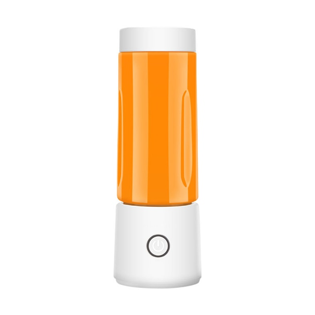 Мини Портативный соковыжималка Usb Перезаряжаемые блендер ручной блендер для фруктовых смузи персональный Еда процессор соковыжималка|Бытовая техника|| | АлиЭкспресс