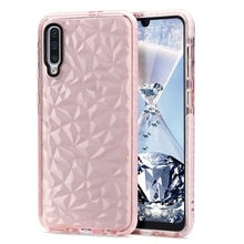 Diamond Silicone Case for Samsung Galaxy S20 Ultra S10 S8 S9 Plus Shockproof Phone Shell For Samsung