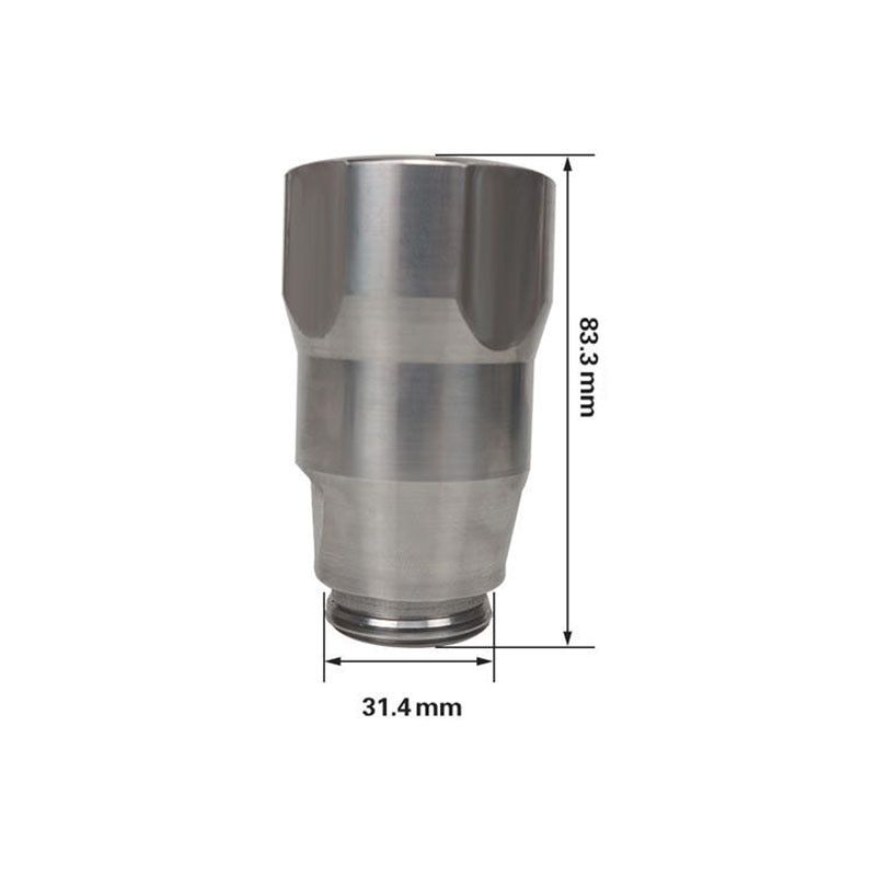 Airless Spraying Machine Accessories 390/395/490/495 Pump Body Cylinder Liner Valve Plate Gasket Plunger Rod Maintenance Fitting enlarge