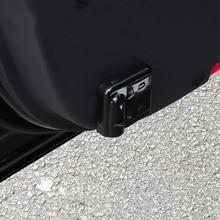 Lumière de projet de porte de voiture   2 pièces, Logo de voiture, logo de Jaguar XE XJ XJL XF V12 guitare F X Typ