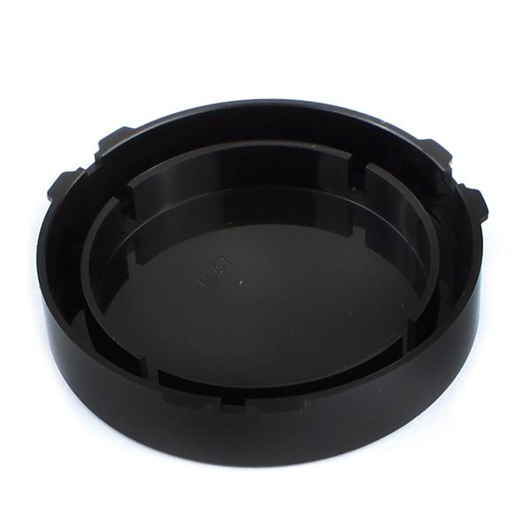 Traje de tapa trasera de lente Pixco para Mamiya 67/645