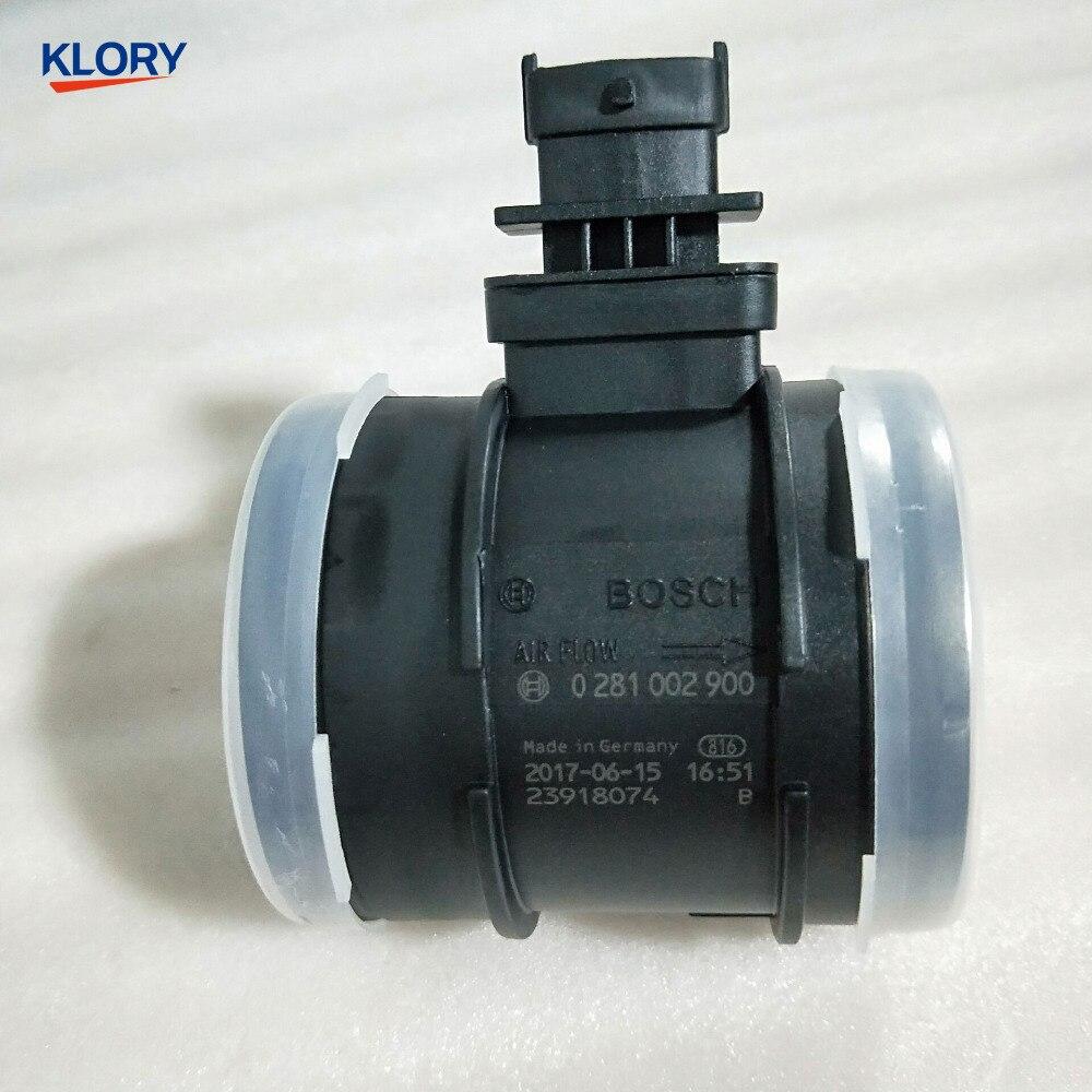 3612300-e06 sensor-fluxo de ar para great wall haval h3 h5 h6 2.8tc motor h6 4d20