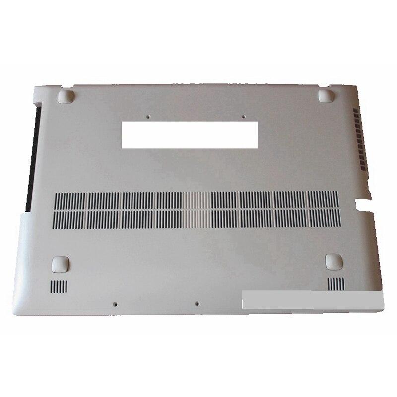 جديد لينوفو Ideapad Z510 أسفل قاعدة الغطاء AP0T2000100 AP0T2000910