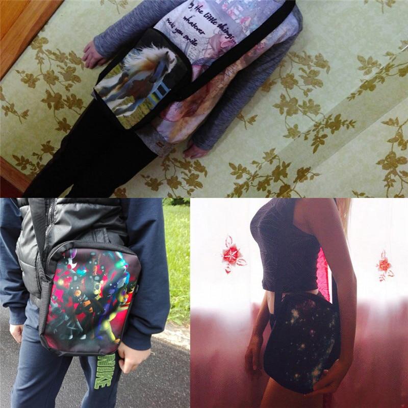 School bags for Teenage Girls Cute Music Note 3D Student Book Bag Travel Backpack Women Kids Bag Drop Shipping mochila feminina