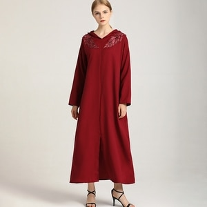 African Design Dashiki Dress Abaya Bandage Maxi Bazin Vintage Long Sleeve Robe Gowns Africa Sexy Lady Party Muslim Fashion Abaya