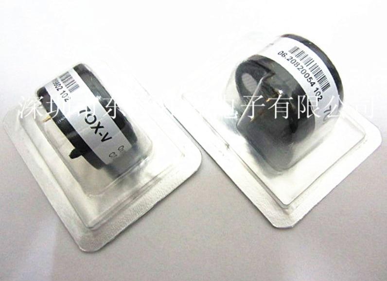 Novo e Original Sensor de Gás de Oxigênio Citicel 7ox-v 7oxv 70xv 70x-v