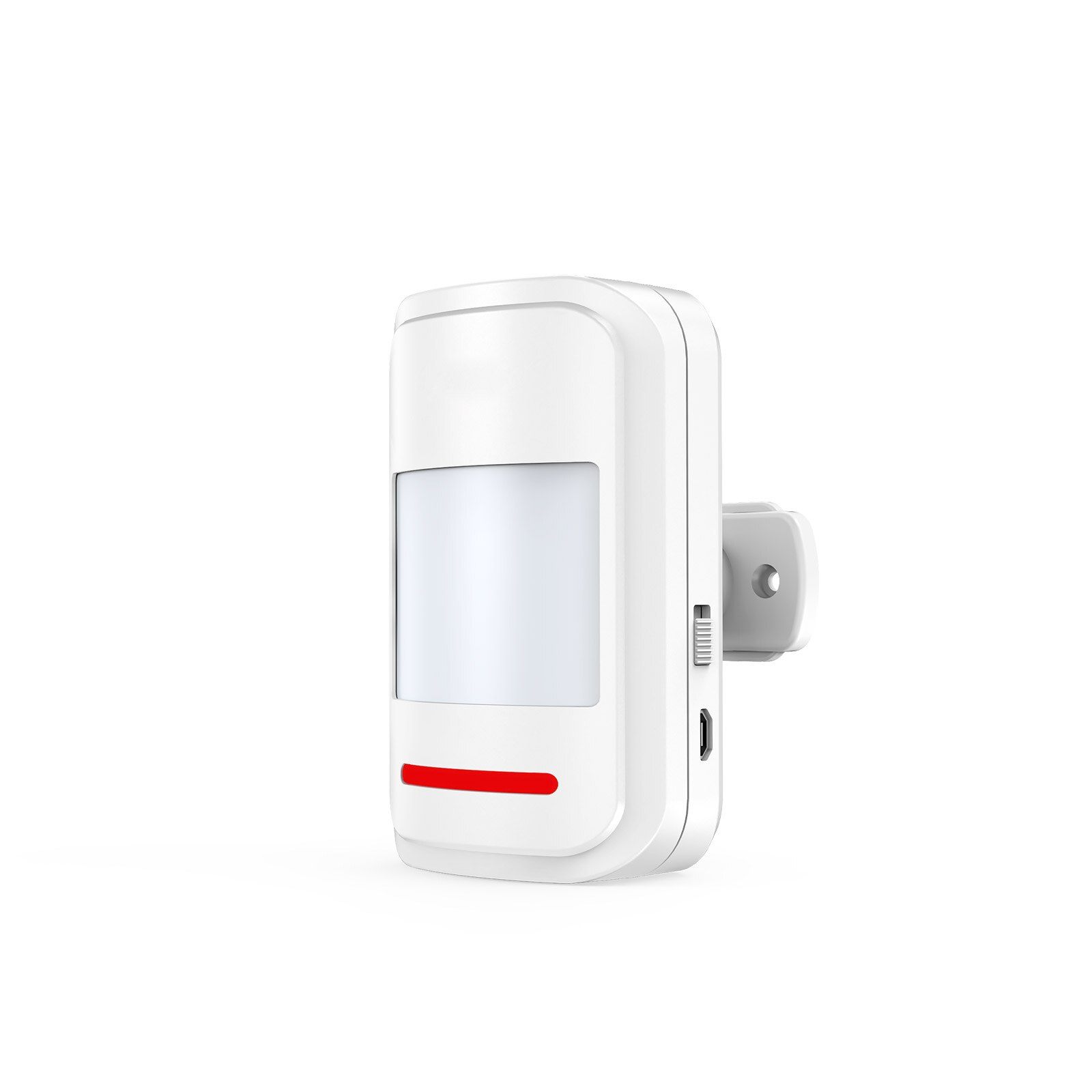 Smart home security alarm system WiFi GSM door and window sensor infrared detector sensor anti-theft signal device enlarge