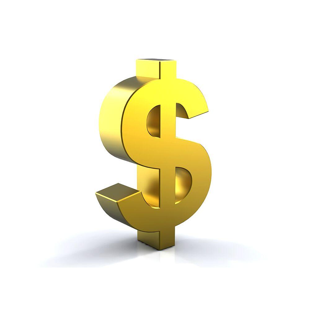 200 دولار أمريكي للرسوم الإضافية/التكلفة فقط لميزان طلبك/تكلفة الشحن/رسوم مخصصة