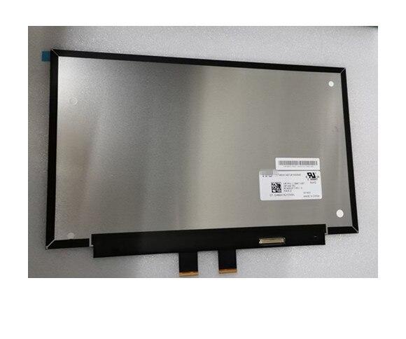 14.0 بوصة R140NVF7 R3 1.3 P/N L18961-N91 IPS FHD 1920X1080 EDP 40Pin محمول LCD عرض تعمل باللمس الرقمية الاختبار الشامل