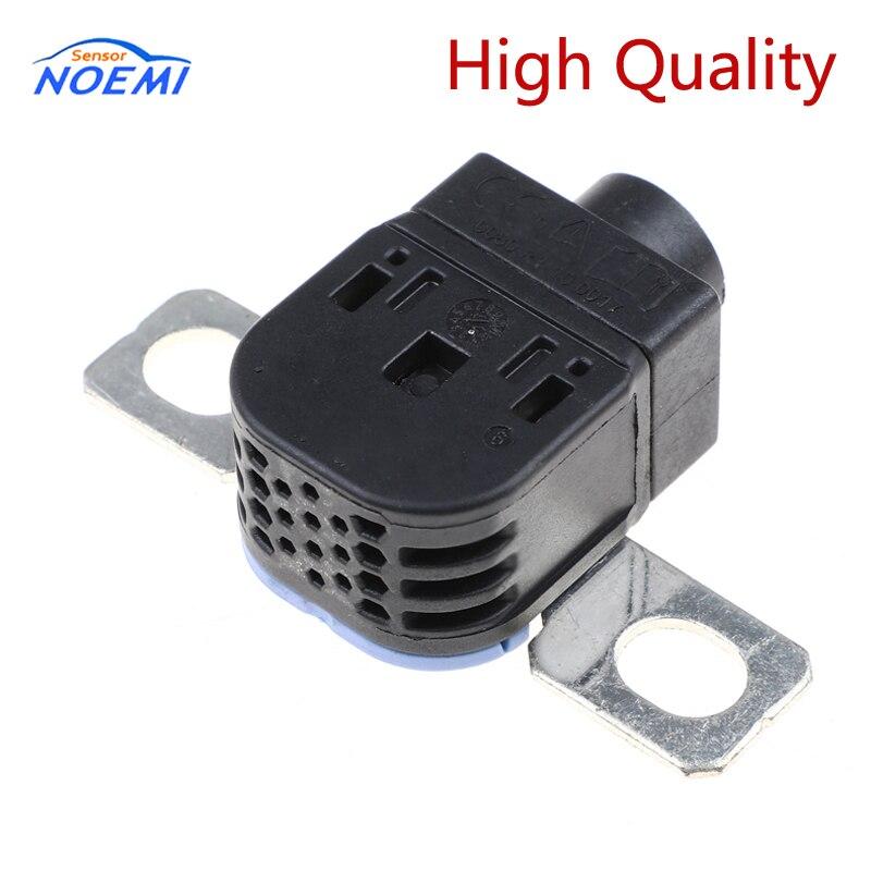 Yaopei 4g0915519 para volkswagen audi a6 a8 q3 q5 q7 s6 bateria desconexão caixa de fusível proteção contra sobrecarga pyrofuse PSS-2